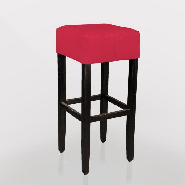 Horeca barkruk moderne design